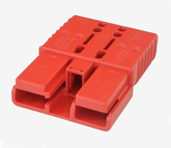 Комплектующие для тяговых батарей от производителя: разъемы, болты, перемычки, отводы, уплотнитель 4